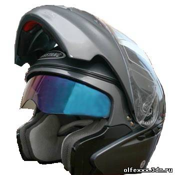 2 - Мотошлемы, мото шлемы для... руководство курскэнергосбыт антен...